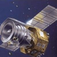 JASCO contributes to space discovery - AKARI (ASTRO-F) -