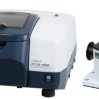 Verification of alcohol concentration in various Liquors using FTIR analysis