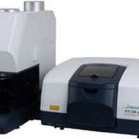 Mapping measurement using IQ Mapping function of IRT-5000/7000